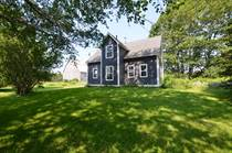 Homes for Sale in Point de Bute, New Brunswick $209,000