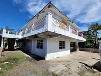 Homes Sold in Comunidad Vietnam, Guaynabo, Puerto Rico $52,000
