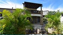 Homes for Sale in Ventanas del Cabo, Cabo San Lucas, Baja California Sur $499,900