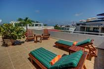 Condos for Sale in Downtown, Playa del Carmen, Quintana Roo $560,000