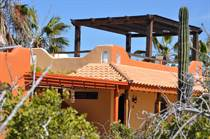Other for Sale in Cabo San Lucas Pacific Side, Baja California Sur $139,500