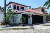 Homes for Sale in Gaviotas, Puerto Vallarta, Jalisco $299,000