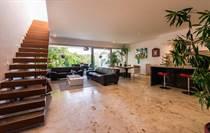 Homes for Sale in Playacar Phase 2, Playa del Carmen, Quintana Roo $449,000