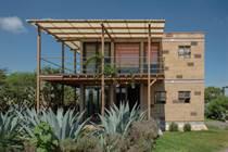 Homes for Sale in Alcocer, San Miguel de Allende, Guanajuato $155,000