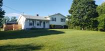 Homes Sold in Clyde River, Prince Edward Island $315,000