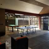 Homes for Sale in Sol Dorado, Jaco, Puntarenas $339,000