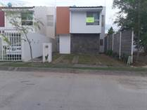 Homes for Sale in Puerto Vallarta, Jalisco $190,000
