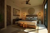 Homes for Sale in La Veleta, Tulum, Quintana Roo $2,990,000