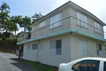Homes for Sale in Santa Olaya, Bayamon , Puerto Rico $114,900