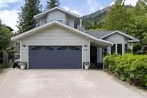 Homes for Sale in Alpine Trails, Fernie, British Columbia $915,000