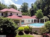 Homes for Sale in Maryland, SAINT LEONARD, Maryland $825,000