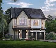 Homes for Sale in Angus Glen/Major Mackenzie, Markham, Ontario $1,690,000
