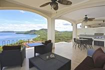 Condos for Sale in Playa Hermosa, Guanacaste $524,900