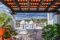 Homes for Sale in San Antonio, San Miguel de Allende, Guanajuato $315,000