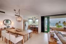 Homes for Sale in Rio Mar, Puerto Rico $550,000