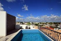 Condos for Sale in Zazil-ha, Playa del Carmen, Quintana Roo $99,000
