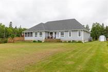 Homes for Sale in Grand Tracadie, Prince Edward Island $869,900