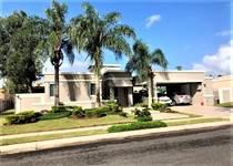 Homes Sold in La Serrania, Caguas, Puerto Rico $265,000