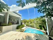 Homes for Sale in Garden Hills North, Guaynabo, Puerto Rico $2,400,000
