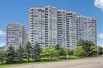 Condos for Sale in Vaughan, Ontario $1,199,000