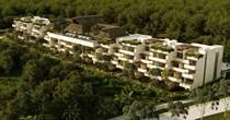 Condos for Sale in Tulum, Quintana Roo $253,500