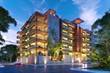 Condos for Sale in Downtown, Playa del Carmen, Quintana Roo $159,000
