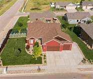 Homes Sold in Red Rock Meadows, Rapid City, South Dakota $450,000