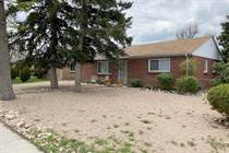 Homes for Rent/Lease in Boston Heights, Aurora, Colorado $1,995 monthly