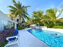 Condos for Sale in Ocean View, Puerto Morelos, Quintana Roo $260,000