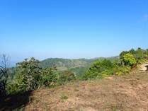 Lots and Land for Sale in Lagunas, Puntarenas $199,000