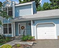 Condos Sold in Rocky Hill, Connecticut $189,900