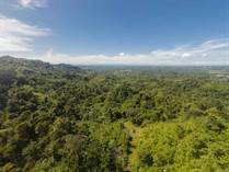 Lots and Land for Sale in Quepos, Puntarenas $2,500,000