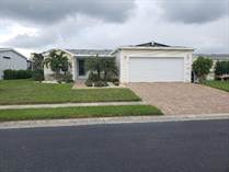 Homes for Sale in Riverside Club, Ruskin, Florida $276,900