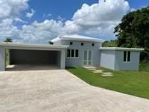 Homes for Sale in Almirante Sur, Vega Baja, Puerto Rico $0