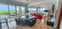 Homes for Sale in Playa Coson, Las Terrenas, Samaná $560,000
