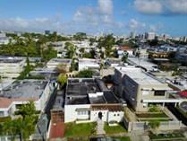 Homes for Sale in Baldrich, San Juan, Puerto Rico $190,000