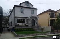 Homes for Sale in Manhattan Beach, Brooklyn, New York $3,200,000