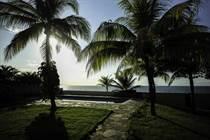 Homes for Sale in Playa Chiquita , Sosua, Puerto Plata $1,000,000