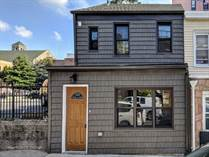 Multifamily Dwellings for Sale in Fort Hamilton, New York City, New York $779,000