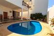 Homes for Rent/Lease in Coco Beach, Playa del Carmen, Quintana Roo $2,500 monthly