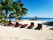 Homes for Sale in South Ambergris Caye, Ambergris Caye, Belize $1,190,000