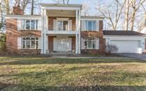 Homes for Sale in Sleepy Hollow, Sylvania, Ohio $249,900