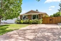Homes for Sale in Regina, Saskatchewan $314,900