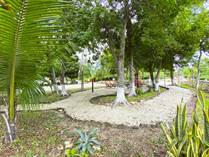 Lots and Land for Sale in Punta Arena, Puerto Morelos, Quintana Roo $60,000