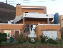 Homes for Sale in LA MISION NORTH, Playas de Rosarito, Baja California $349,000
