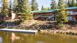 Recreational Land for Sale in Idabel Lake, Kelowna, British Columbia $249,900