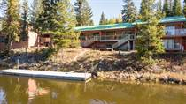 Recreational Land for Sale in Idabel Lake, Kelowna, British Columbia $265,000