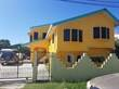 Homes for Rent/Lease in Belize City, Belize $550 monthly