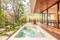 Condos for Sale in Aldea Zama, Tulum, Quintana Roo $477,900