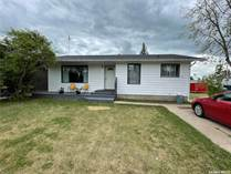 Homes for Sale in Rosthern, Saskatchewan $249,900